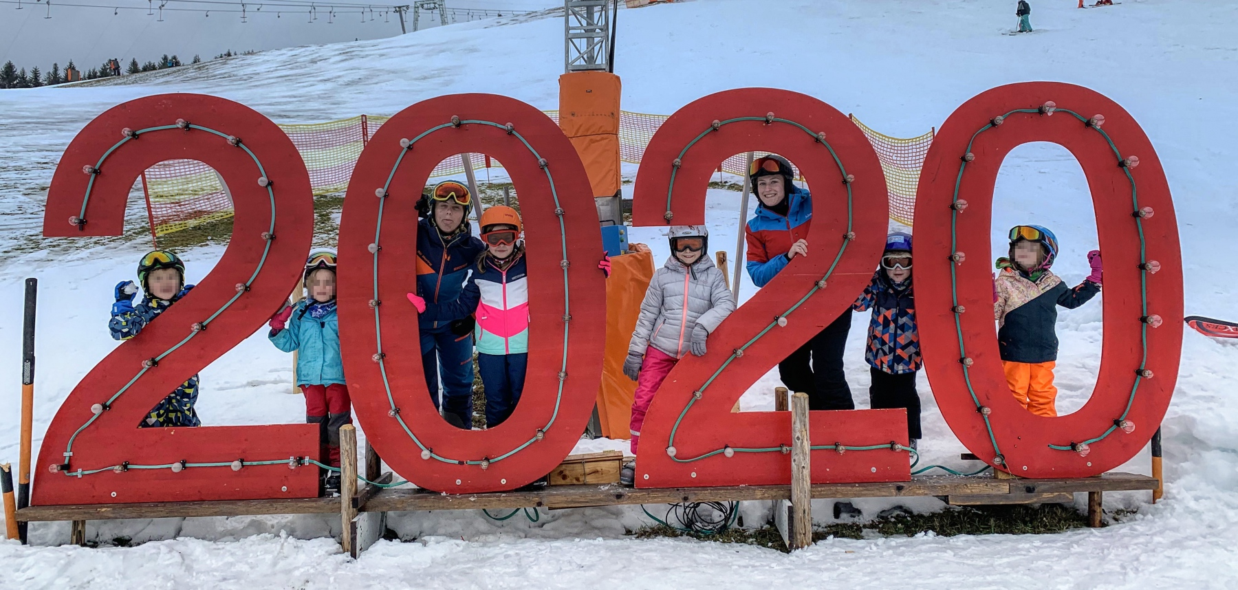 Skikurs2020_DR_verp