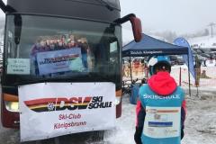 Skikurs_Dez2019_4_Bus_Spiegel