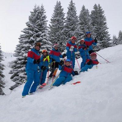 2018_Alpin013