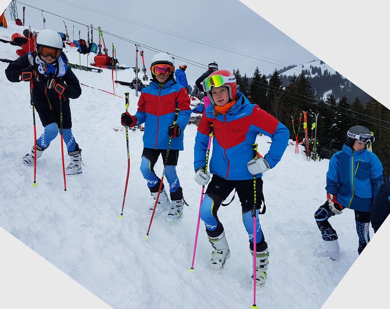 Ski-Club Königsbrunn