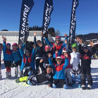Slalom in Jungholz-Koenigsbrunn raeumt ab